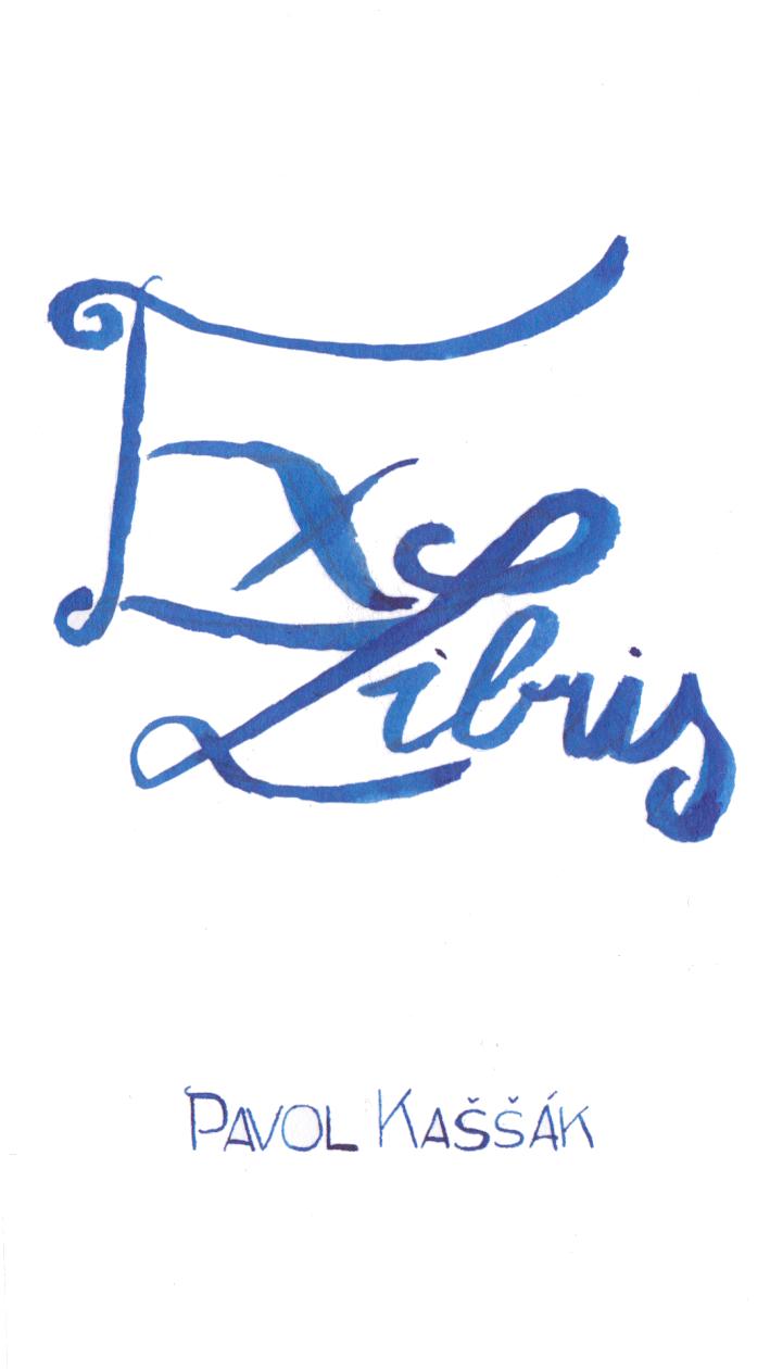 kaligraf_cista2