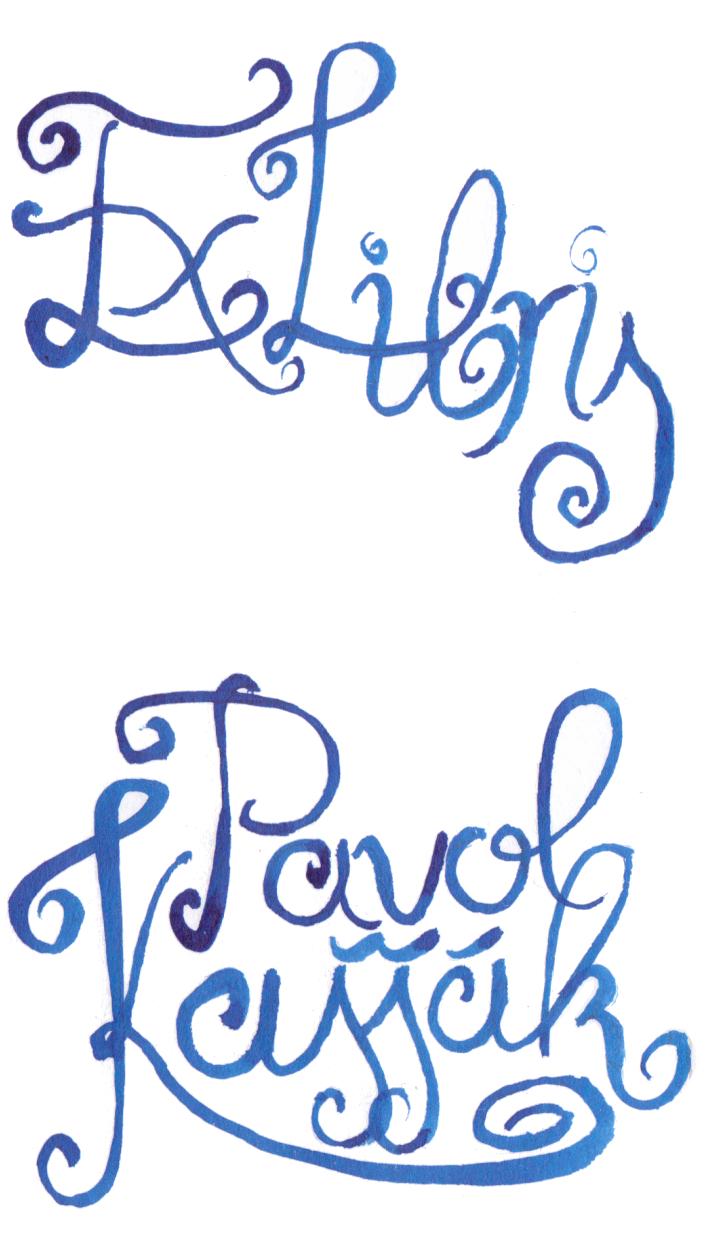 kaligraf_dekor