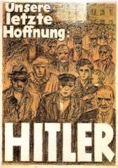hitler-poster