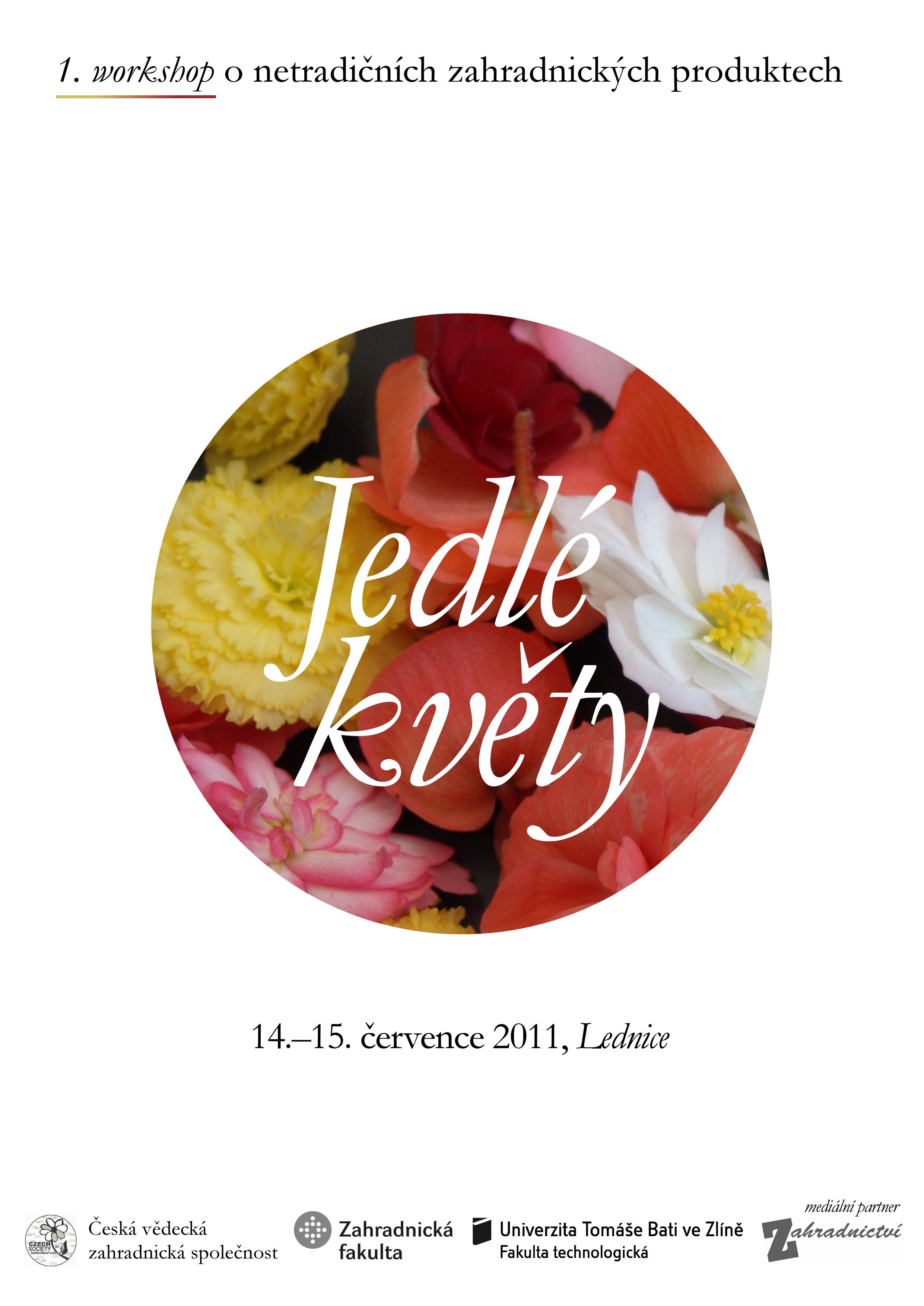jedle_kvety