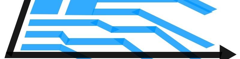 O Řecku z Řecka