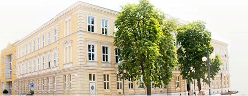 Hodnocení Gymnázia Břeclav