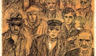Nacistické reformy – referát