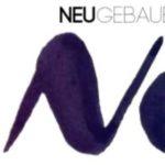 Otevřený dopis: Břeclav hledá slogan a logo /2.díl + odpověď