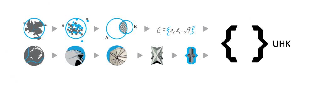 Chceme logo: Rady městům (příklad Břeclavi) / 3.díl